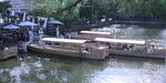 Horikawa Sightseeing Boat