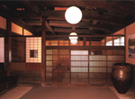 Izumo Traditional Cultural Heritage Museum