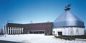 Wako Museum (Japanese Steel Museum)