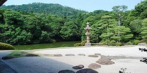 Koukokuji Temple